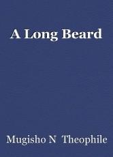 A Long Beard