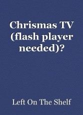 Chrismas TV (flash player needed)?