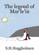 The legend of Mar'le'in