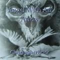 Angel With An Arrow