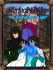 Warlock Gaiden: The Enchanter's Light