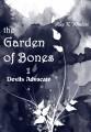 The Garden of Bones