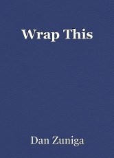 Wrap This