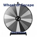 Wheel of Escape