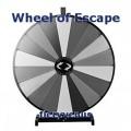 Wheel of Escape
