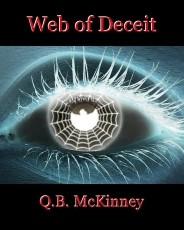Web of Deceit