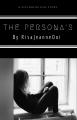 The Persona's