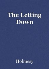 The Letting Down