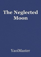 The Neglected Moon
