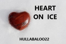 Heart On Ice