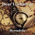 Dear Lochinvar