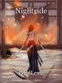 Nightride