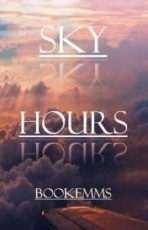 Sky Hours
