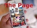 The Page