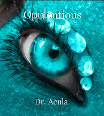 Opulentious