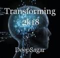 Transforming 2k18