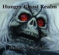 Hungry Ghost Realm