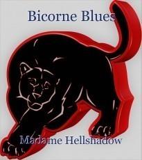 Bicorne Blues