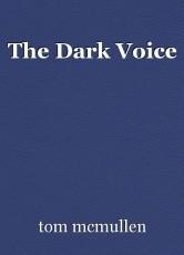 The Dark Voice