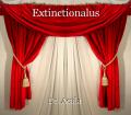 Extinctionalus