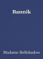 Bannik