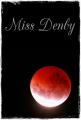 Miss Denby