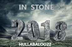 In Stone