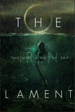 The Siren's Lament