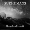 SURHUMANS
