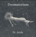 Doomatorium
