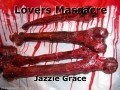 Lovers Massacre