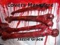 Lovers Massacre
