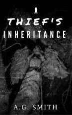 A Thief's Inheritance