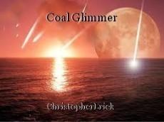 Coal Glimmer