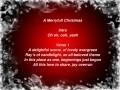 A Merryfull Christmas