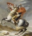 My Button