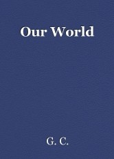 Our World