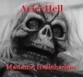 Avici Hell