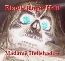 Black Rope Hell