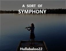 A Sort Of Symphony