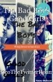 The Bad Boy's Good Girls