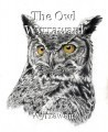 The Owl Wyrrawaul