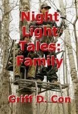Night Light Tales: Family Trip