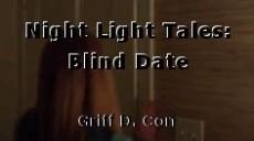 Night Light Tales: Blind Date