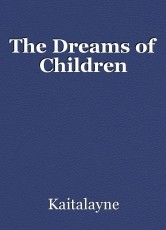 The Dreams of Children