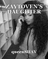 ZAYTOVEN'S DAUGHTER