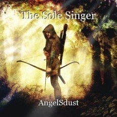 The Sole Singer