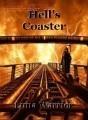 Hell's Coaster
