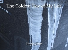 The Coldest Day of My Life