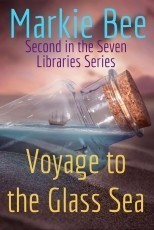 Voyage to the Glass Sea